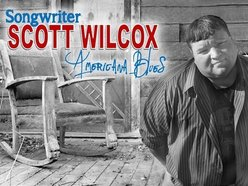 Image for Scott Wilcox