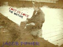 Jacob Pifher