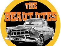 The Beaut Utes