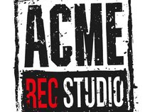 ACME Recording Studio