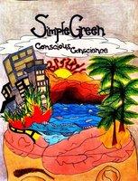 1322937497 conscious conscience ep album artwork