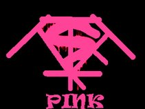 Nsyde Pink