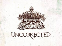 Image for Uncorrected