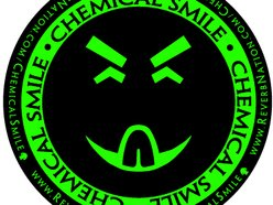 Chemical Smile