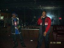 Guap Boyz