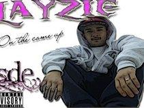 Layzie