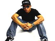 DJ SelfMade