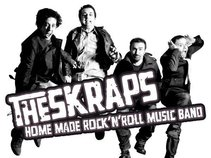 The Skraps