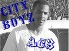 RNI City Boy AC3