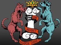 The Avant Garde Dogs
