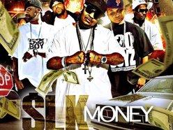 Image for $LK MONEY