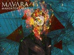 Image for Mavara