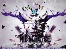 Nic M Rayce