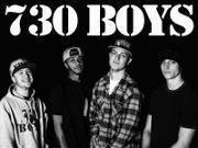 730 BOYS