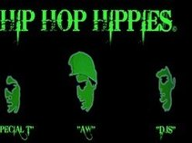 Hip-Hop Hippies