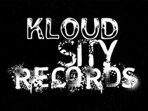 Kloud Sity Records