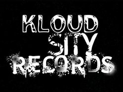 Image for Kloud Sity