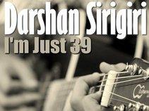 Darshan Sirigiri