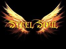 """"""" Steel Soul """""""