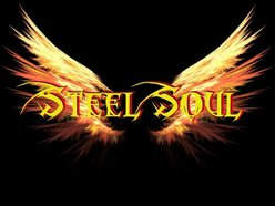 "Image for ""STEELSOUL"""