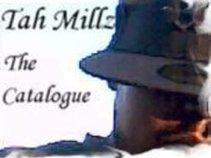 Tah Millz(of BRICK CITY BOSSMEN)