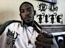 D.L.T.I.T.E.™ {D.L Tell It To Earth™}