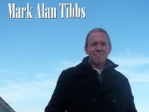 Mark Alan Tibbs