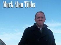 Mark Alan Tibbs