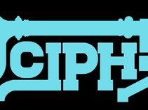 D'Cipher