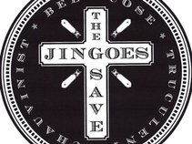 The Jingoes