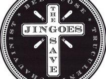 The Jingoes
