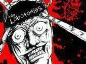 The Lobotomies