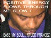 STUDD FRANCEZ