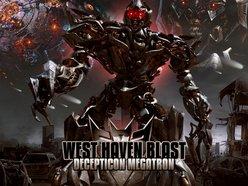 WestHavenBlast