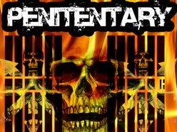 Image for Penitentary