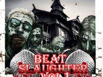 BeatsByKidManny