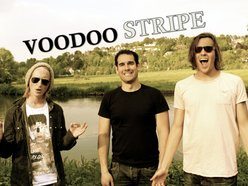 Image for Voodoo Stripe