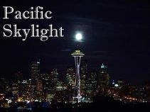 Pacific Skylight