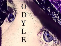 Odyle