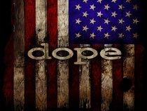 John Dope