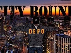 Image for DEPO