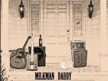 Milkman Daddy