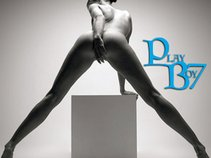 Playboy 7 of Doomsday Productions