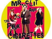 Mr. Clit and the Pink Cigarettes