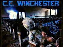 C.C. Winchester