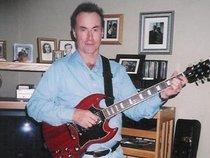 Bruce Hammond