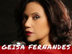 Geisa Fernandes