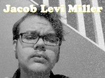Jacob Levi Miller