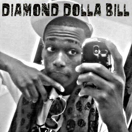 Diamond Dolla Billion