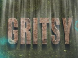Image for Gritsy